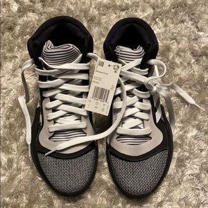 Adidas Marquee Boost size  US 7 F 40 UK 6.5